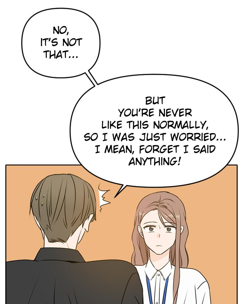 See You In My 19Th Life Chapter 46: Episode 46 page 77 - Mangakakalots.com