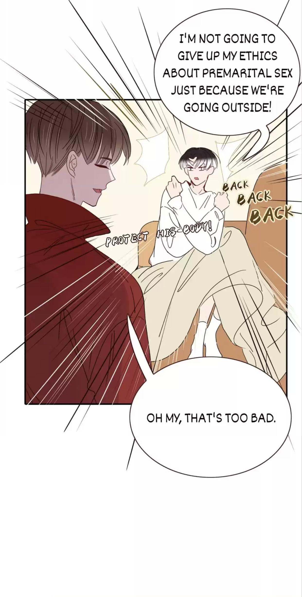 Rainbow Crown Chapter 63 page 29 - Mangakakalots.com