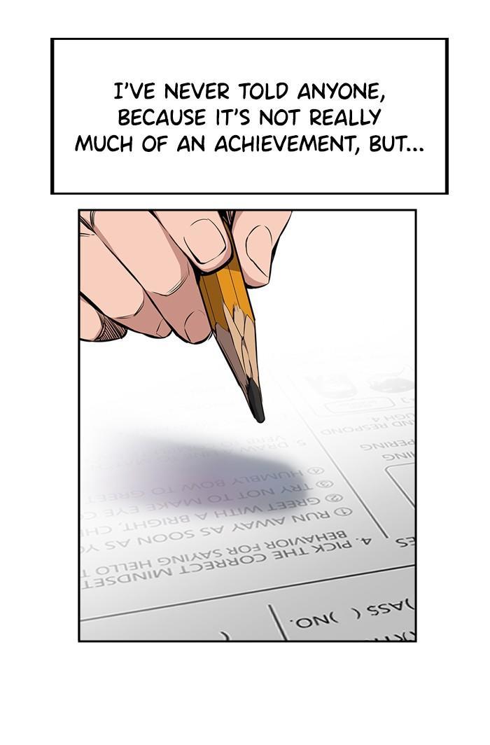 Get Schooled Chapter 9: Episode 9 page 75 - Mangakakalots.com