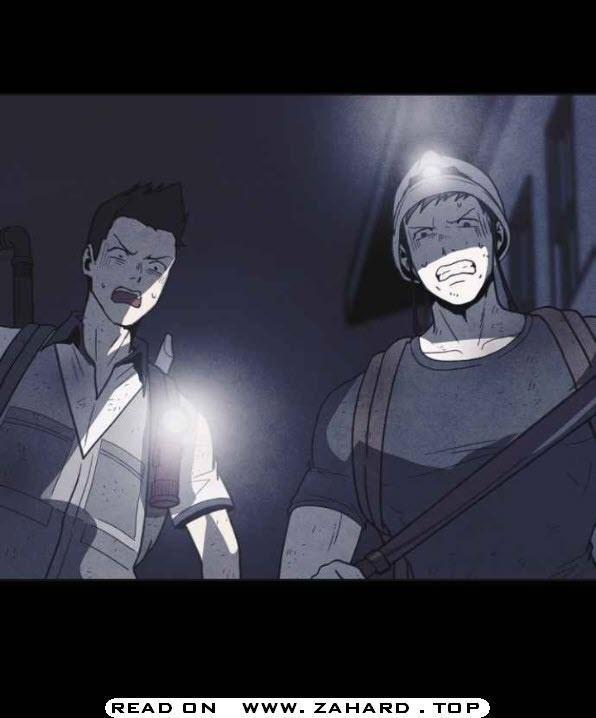 Shotgun Boy Chapter 29 page 39 - Mangakakalots.com