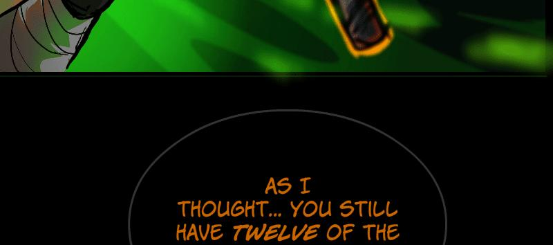 Room Of Swords Chapter 149: (S3) Ep. 149 (Season 3 Premiere) page 192 - Mangakakalots.com
