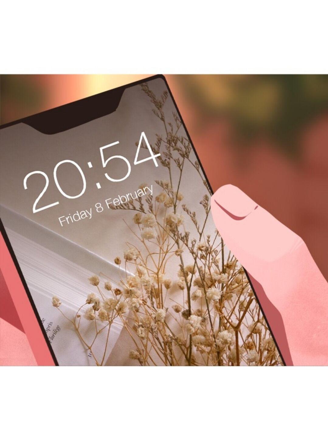 Blooming Days Chapter 22 page 46 - Mangakakalots.com
