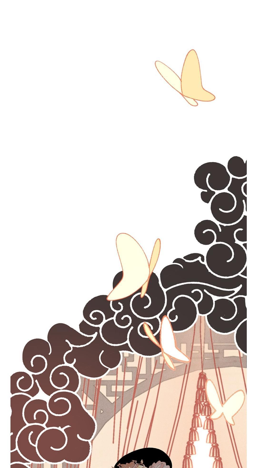 Concubine Walkthrough Chapter 31 page 65 - Mangakakalots.com