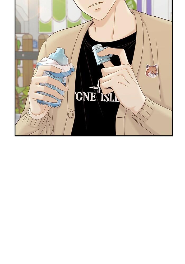 Girl's World Chapter 272: 272 - Part 2.58 page 53 - Mangakakalots.com