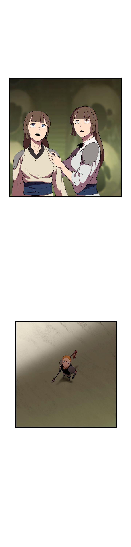 Survival Story Of A Sword King In A Fantasy World Chapter 28 page 42 - Mangakakalots.com