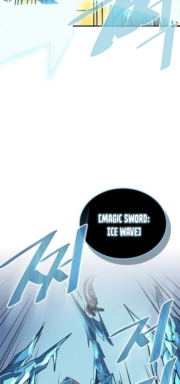 A Returner's Magic Should Be Special Chapter 113 page 33 - Mangakakalots.com