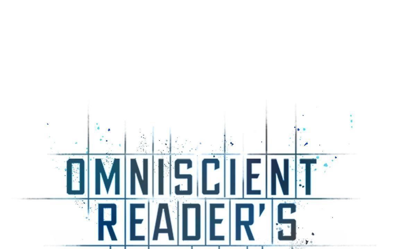 Omniscient Reader'S Viewpoint Chapter 74 page 117 - Mangakakalots.com