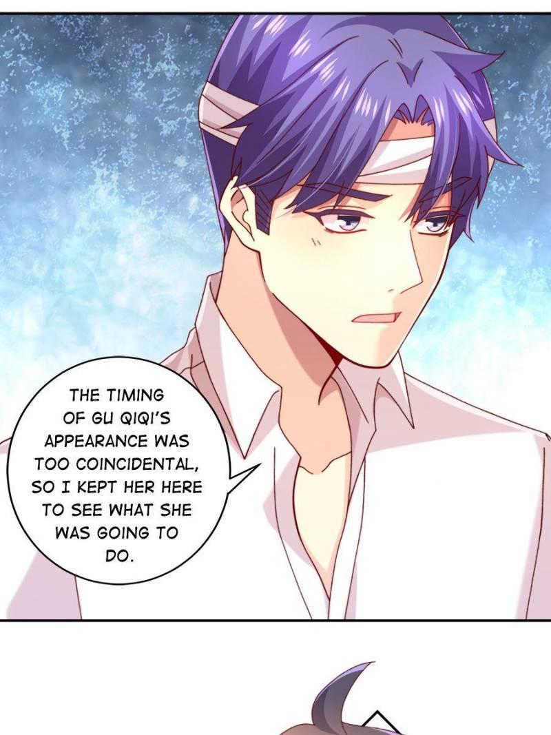 Icy Boy & Tsundere Girl Chapter 102 page 1 - Mangakakalots.com