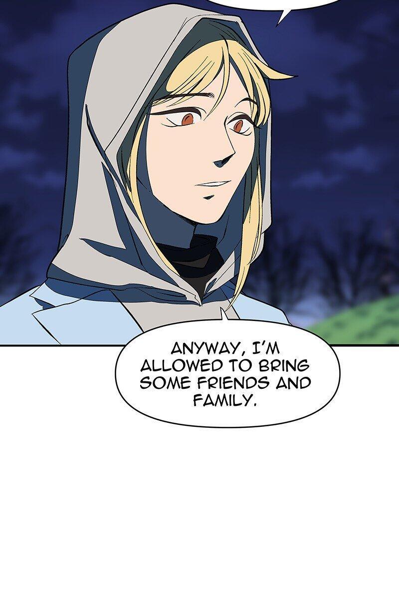 I Love Yoo Chapter 118 page 44 - Mangakakalots.com