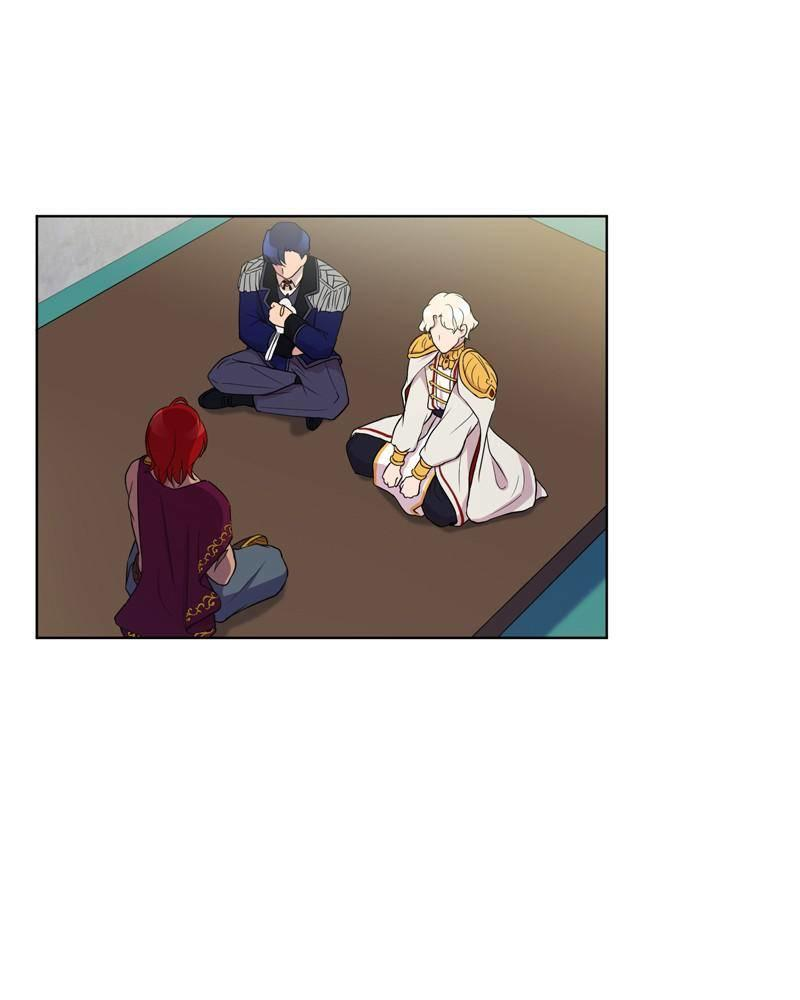Tenants From Another World Chapter 8 page 7 - Mangakakalots.com