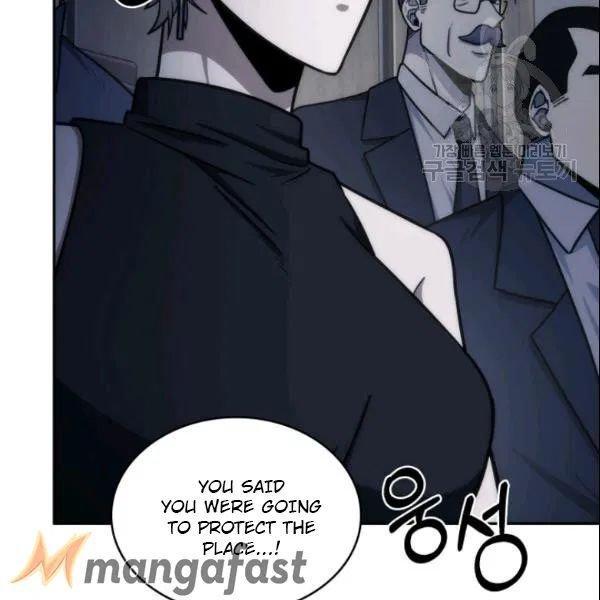 Tomb Raider King Chapter 186 page 94 - Mangakakalots.com