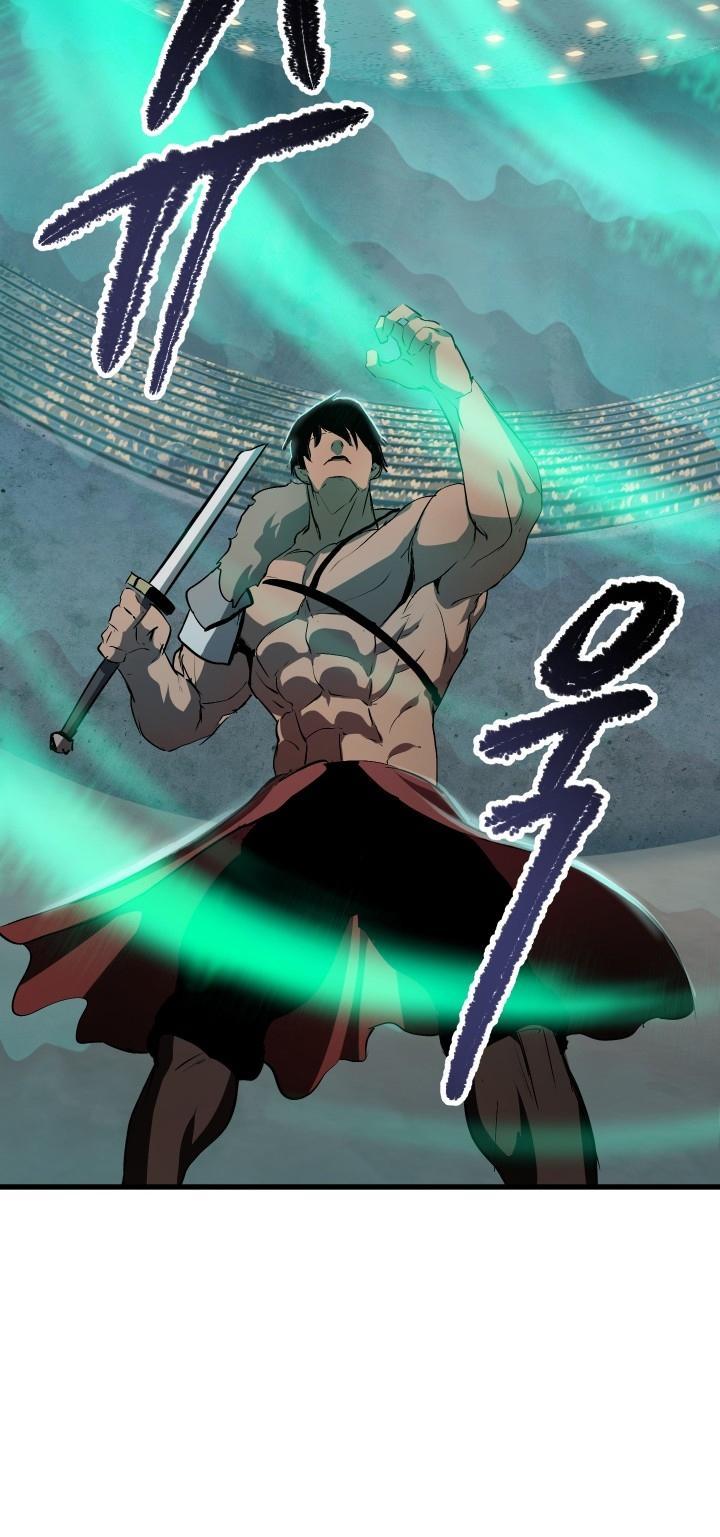 Survival Story Of A Sword King In A Fantasy World Chapter 56 page 72 - Mangakakalots.com