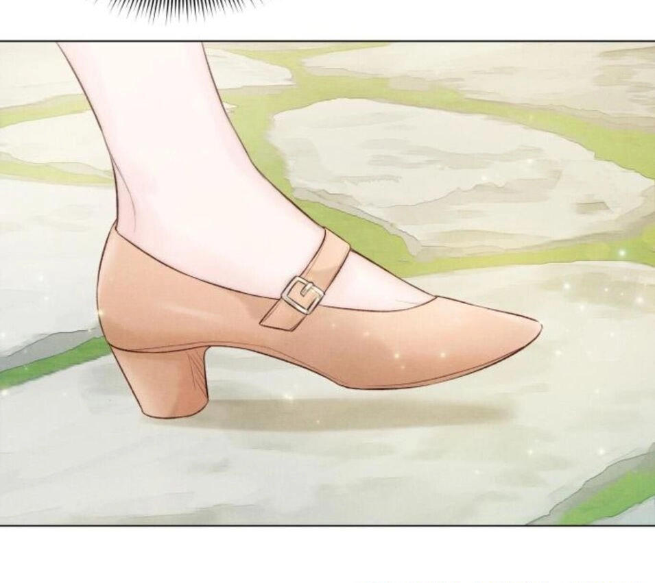 Surely A Happy Ending Chapter 22 page 47 - Mangakakalots.com