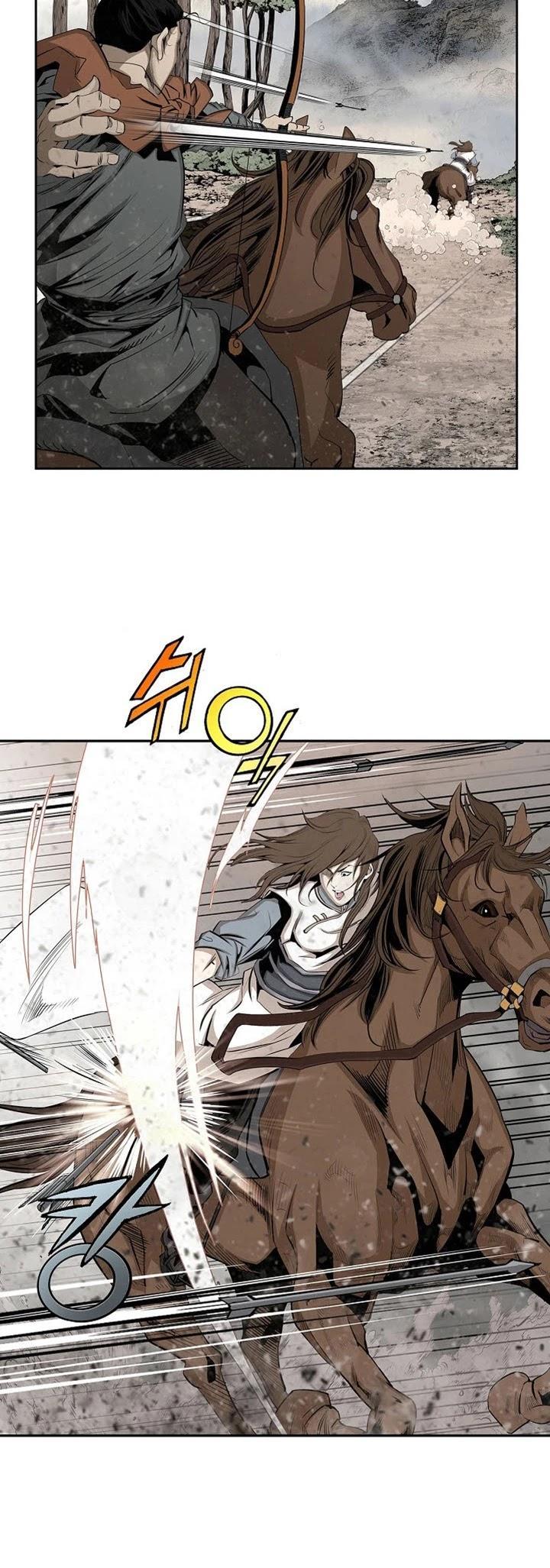 Wizard's Martial World Chapter 82 page 29 - Mangakakalots.com