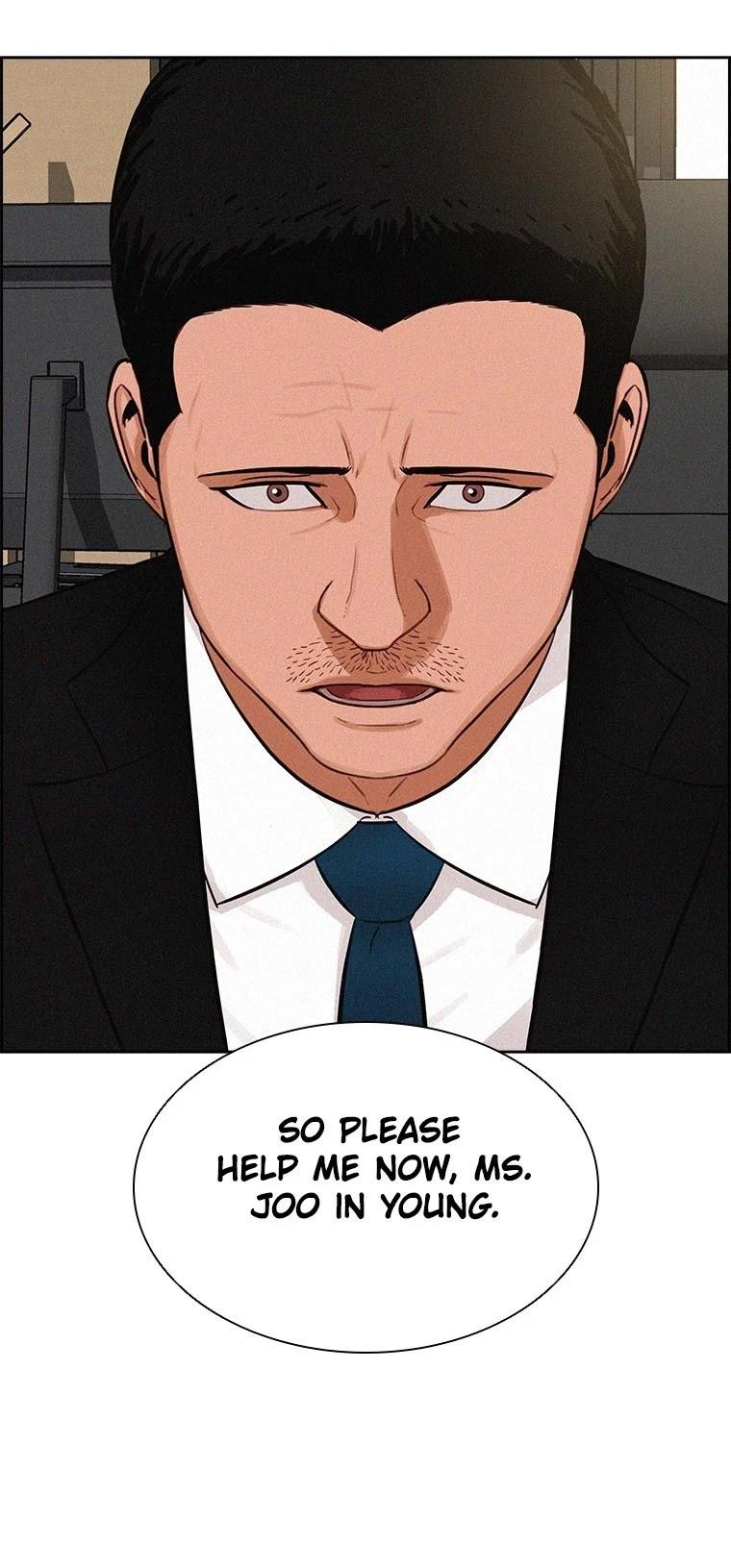 The Lord Of Money Chapter 57 page 36 - Mangakakalots.com
