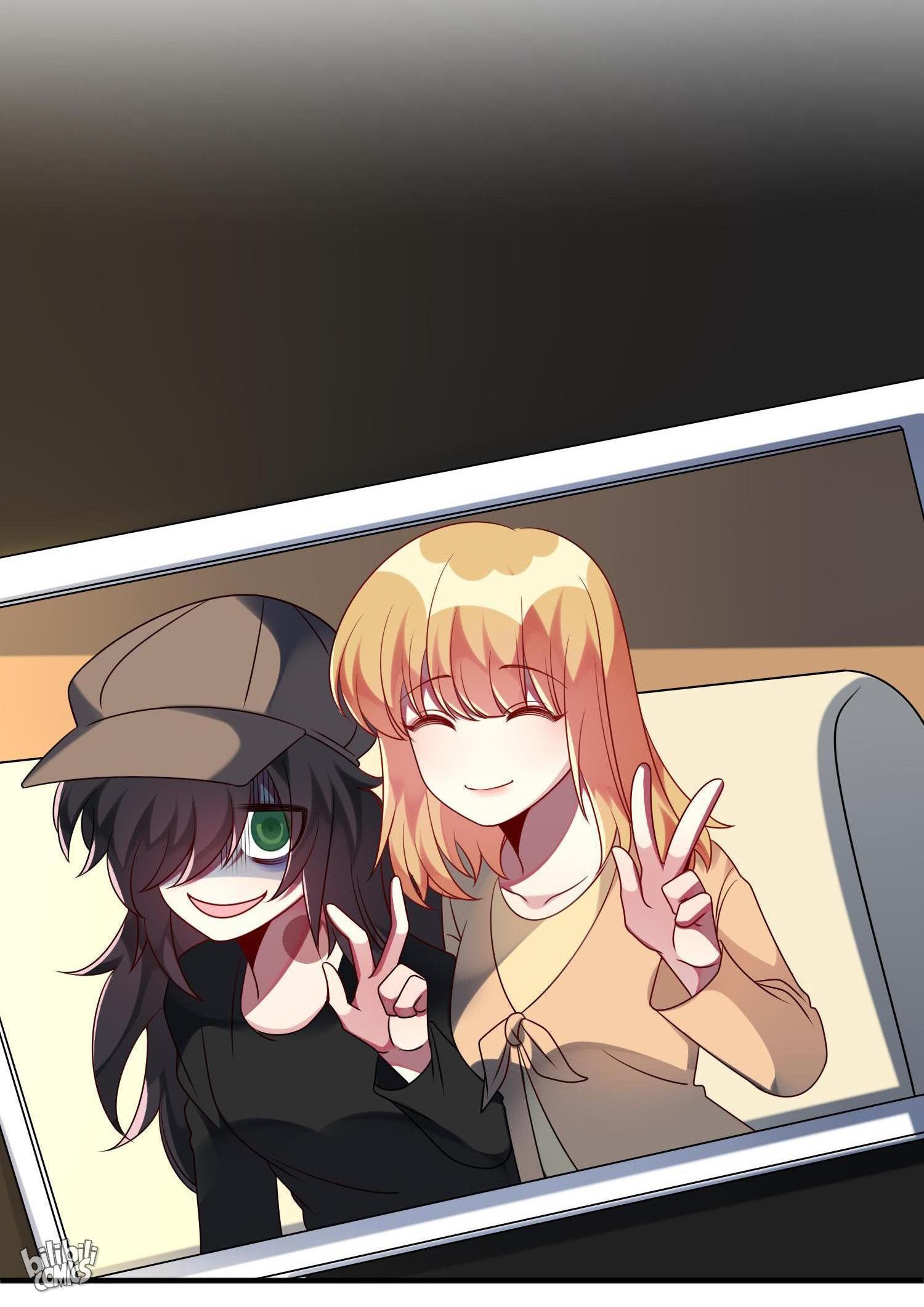 My Young Lady Is A Neet Chapter 35: Romance = Violence? page 38 - Mangakakalots.com