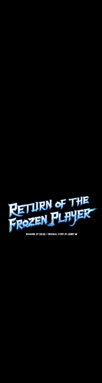 Return Of The Frozen Player Chapter 39 page 15 - Mangakakalots.com