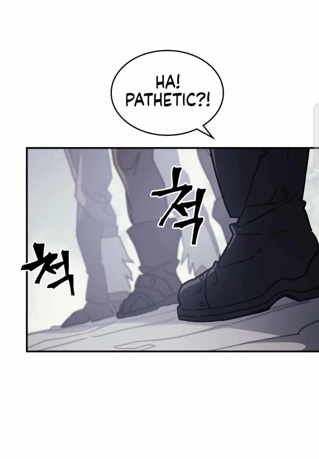 A Returner's Magic Should Be Special Chapter 163 page 45 - Mangakakalot