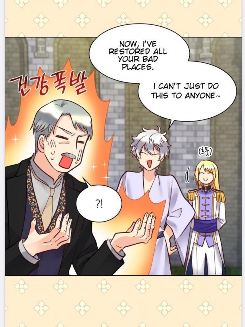 The Twin Siblings' New Life Chapter 74 page 47 - Mangakakalots.com