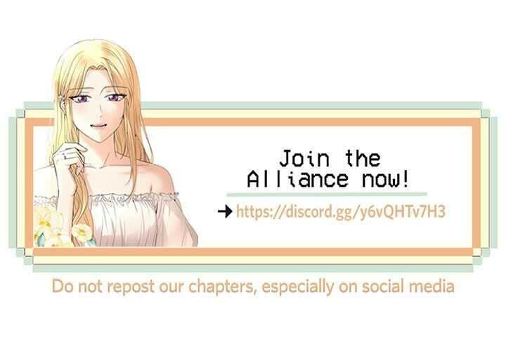 Don'T Call Me Sister Chapter 19 page 1 - Mangakakalots.com