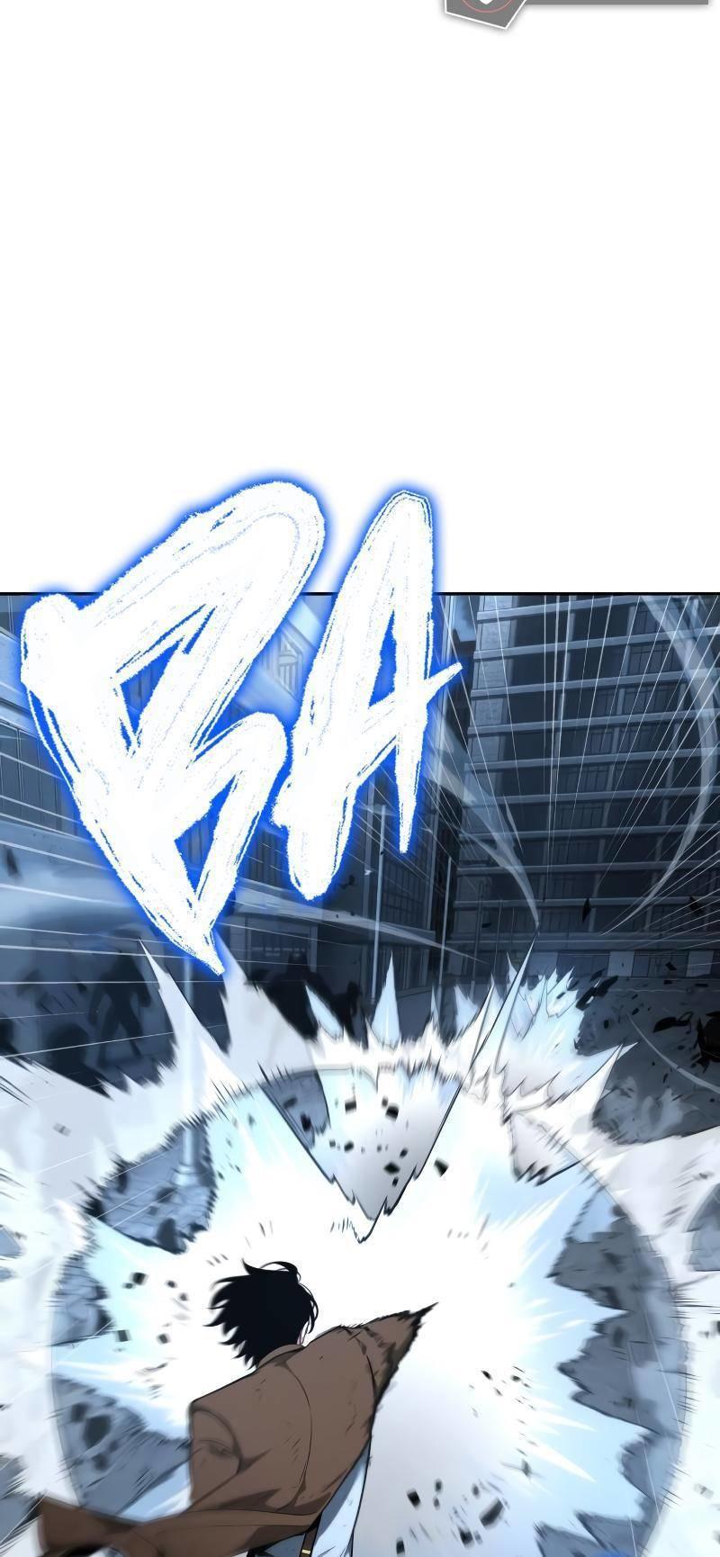 Omniscient Reader'S Viewpoint Chapter 72 page 44 - Mangakakalot