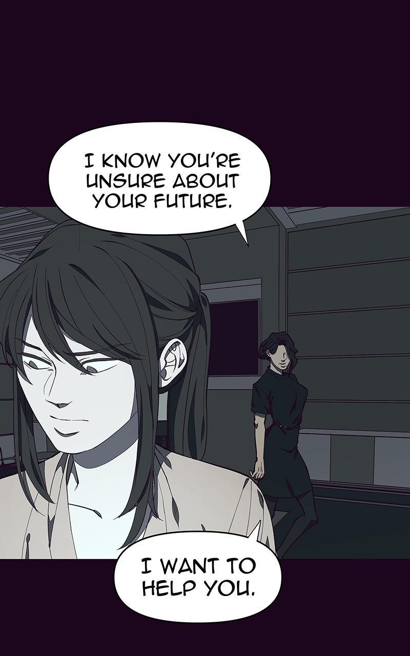 I Love Yoo Chapter 147: Episode 139 page 7 - Mangakakalots.com