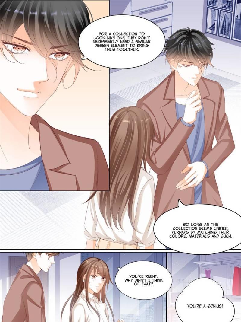 Can'T Love You Chapter 105 page 5 - Mangakakalots.com