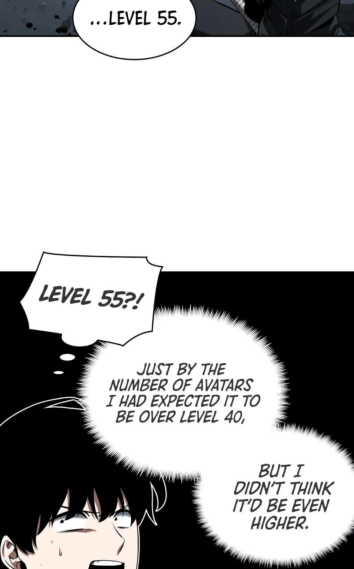 Omniscient Reader'S Viewpoint Chapter 74 page 53 - Mangakakalots.com