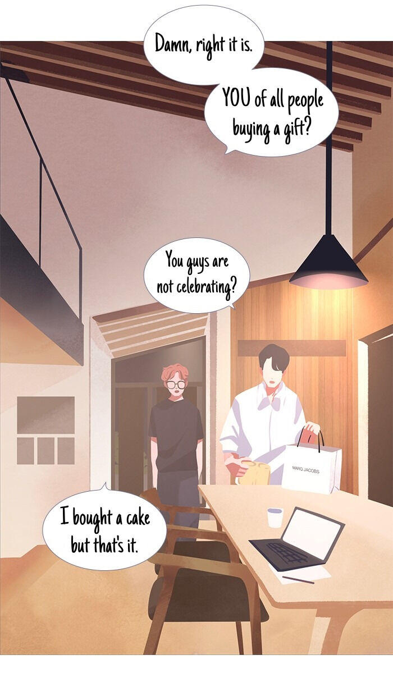 Blooming Days Chapter 23 page 6 - Mangakakalots.com