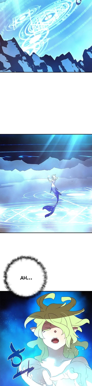 I Am The Sorcerer King Chapter 131 page 23 - Mangakakalots.com