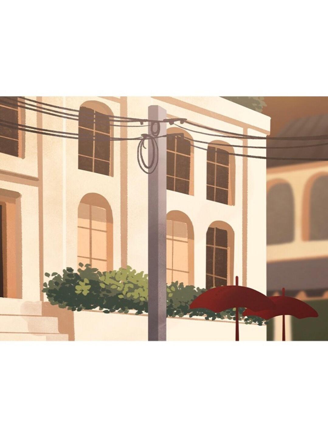 Blooming Days Chapter 22 page 20 - Mangakakalots.com