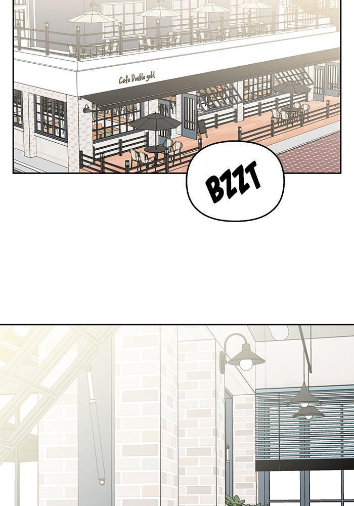 My Butler, Not Lover Chapter 27 page 8 - Mangakakalots.com