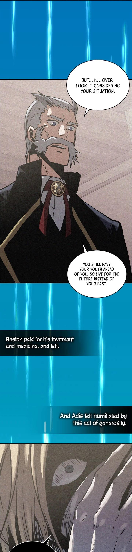 Other World Warrior Chapter 171: Season 4 Ch 59 page 33 - Mangakakalot