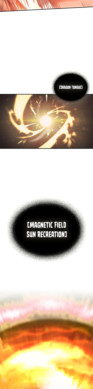 A Returner's Magic Should Be Special Chapter 98 page 26 - Mangakakalots.com