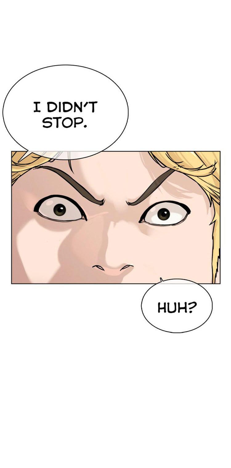 How To Fight Chapter 29: Got Some 500 Won Asshole?! page 61 - Mangakakalots.com