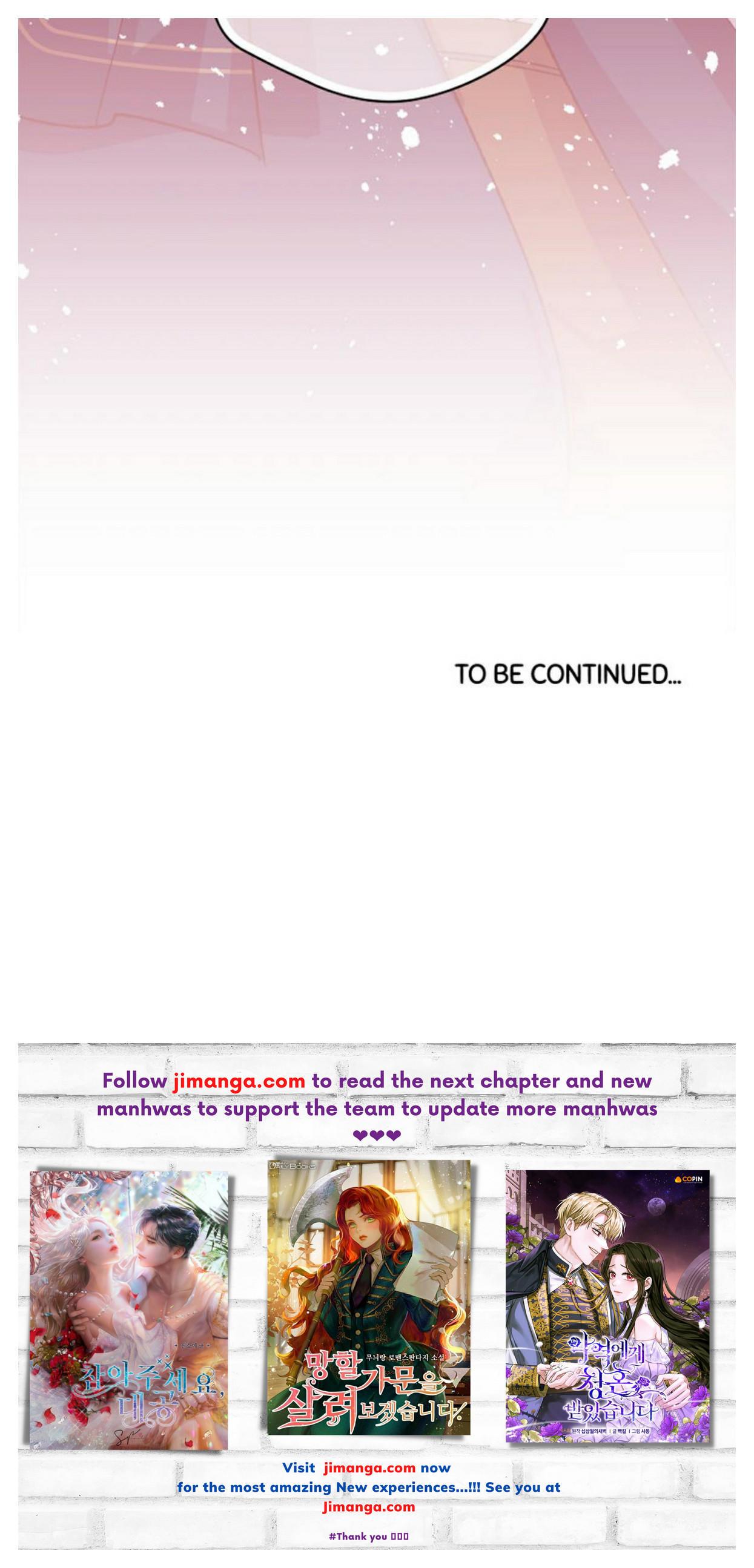 I'll Save A Decent Family Chapter 48.5 page 36 - Mangakakalots.com