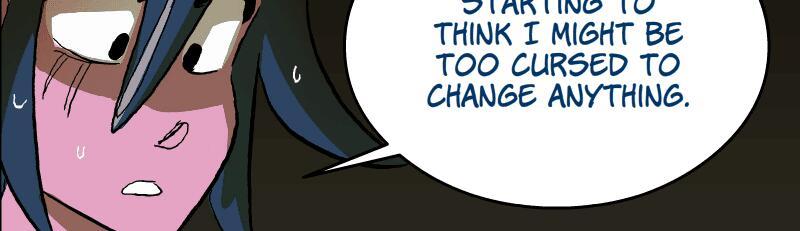 Room Of Swords Chapter 159: (S3) Ep. 159 page 98 - Mangakakalots.com