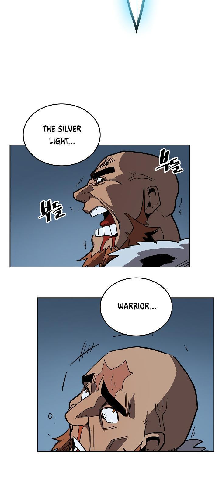 A Returner's Magic Should Be Special Chapter 57 page 31 - Mangakakalots.com
