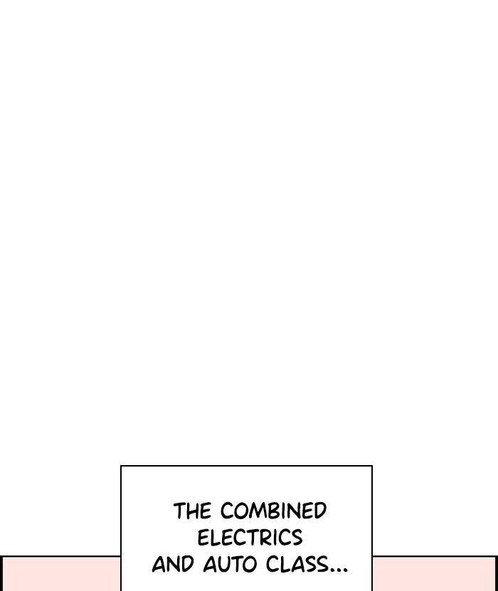 Get Schooled Chapter 10: Episode 10 page 15 - Mangakakalots.com
