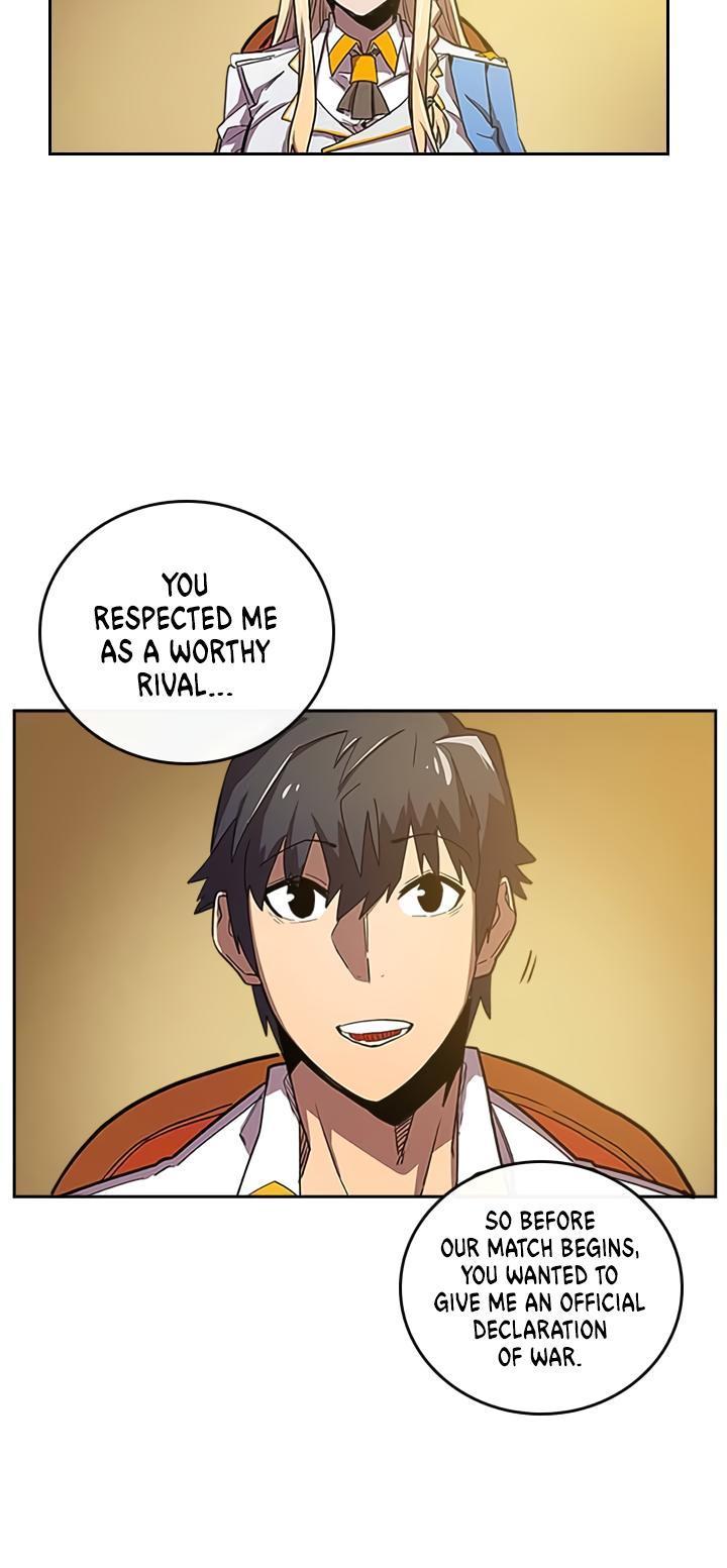 A Returner's Magic Should Be Special Chapter 24 page 30 - Mangakakalots.com
