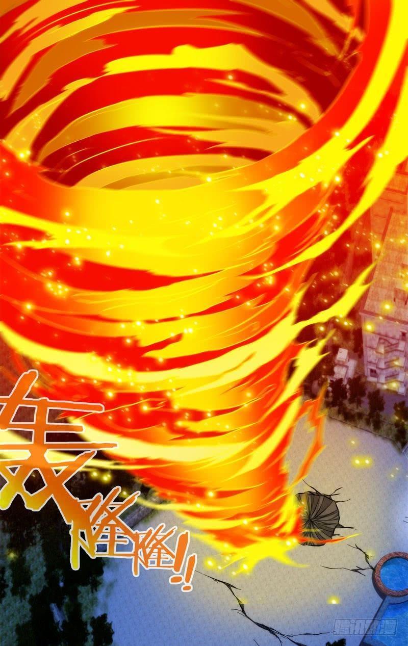 I'm A Loser Chapter 68 page 8 - Mangakakalots.com