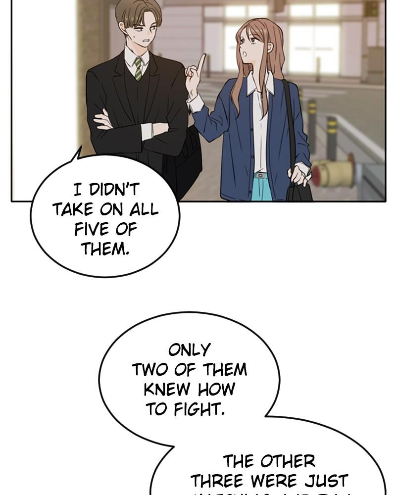 See You In My 19Th Life Chapter 38: Episode 38 page 67 - Mangakakalots.com