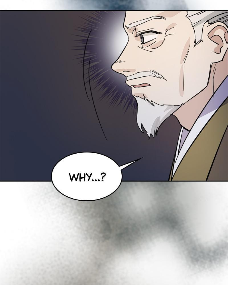 Shadow Bride Chapter 22 page 141 - Mangakakalots.com