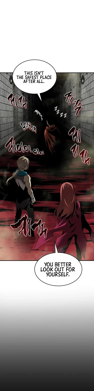 Worn And Torn Newbie Chapter 36 page 40 - Mangakakalots.com