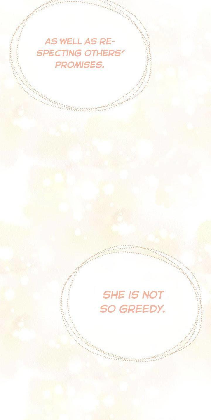 Abandoned Wife Has A New Husband Chapter 19 page 24 - Mangakakalots.com
