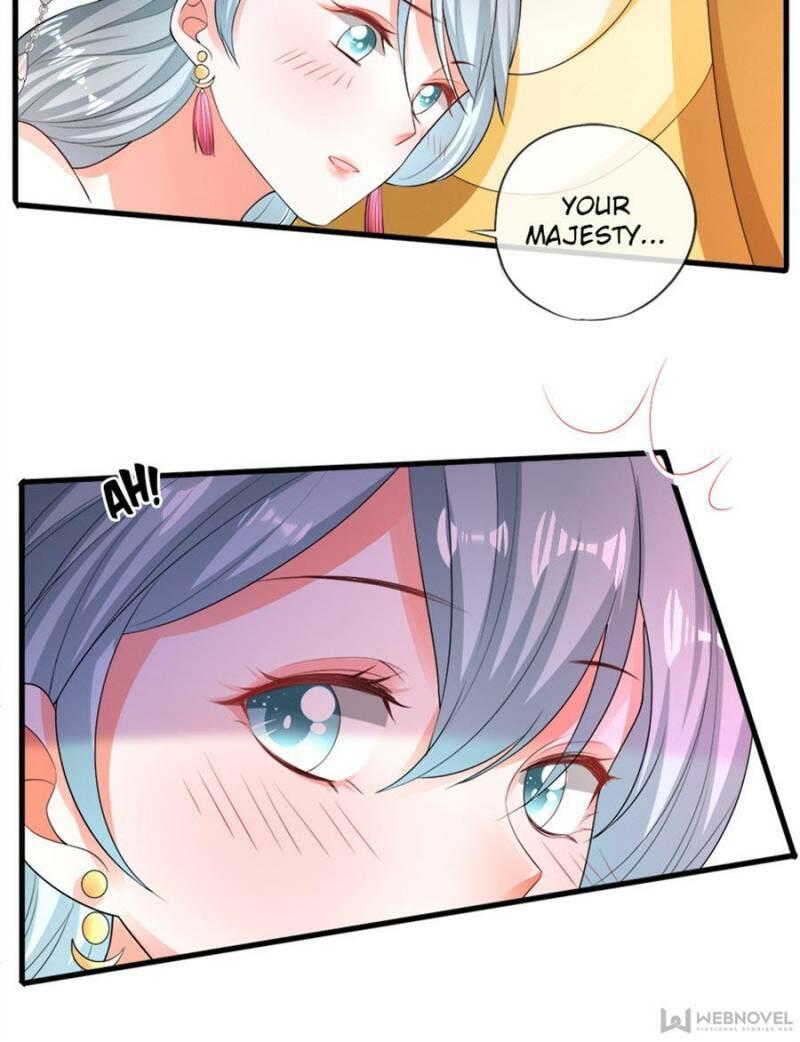 I Make Scum Men Cry Chapter 81 page 43 - Mangakakalots.com