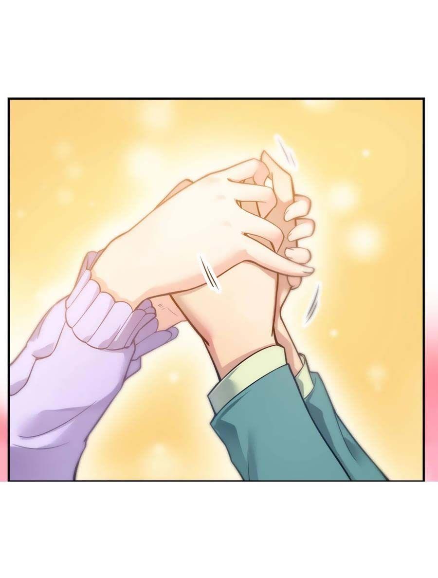 Sister, Don'T Mess With Me! Chapter 3 page 17 - Mangakakalots.com