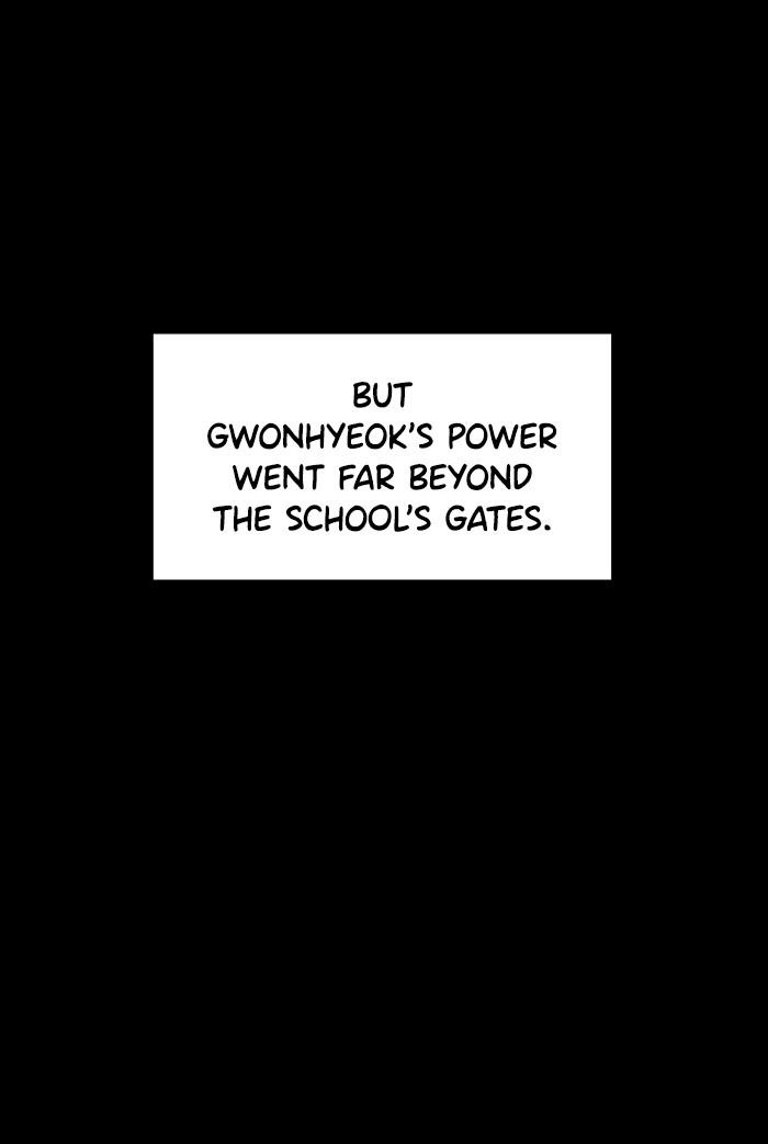 Get Schooled Chapter 11: Episode 11 page 35 - Mangakakalots.com