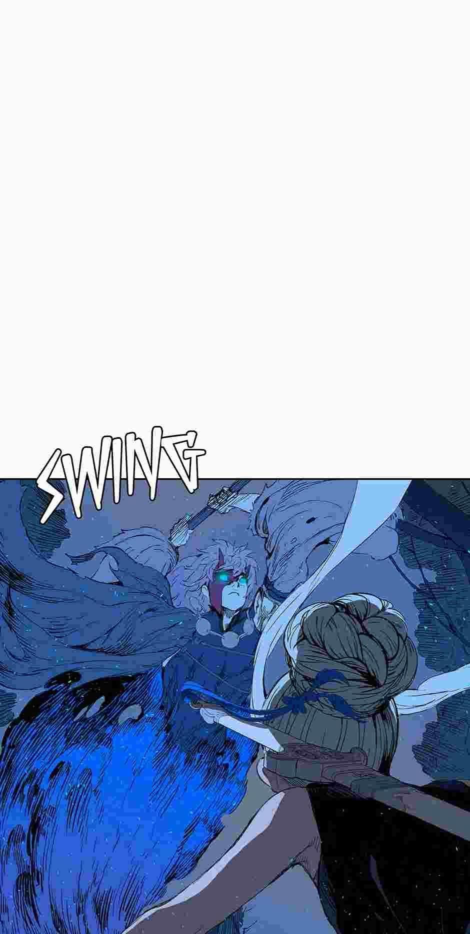 Sword Sheath's Child Chapter 70 page 37 - Mangakakalots.com