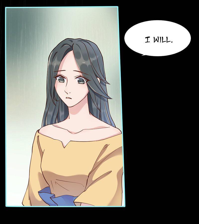 Teahouse Of Galactic Conquerors Chapter 5 page 22 - Mangakakalots.com